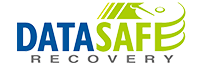 DataSafe Recovery
