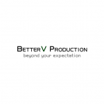 客戶心聲 - better v production