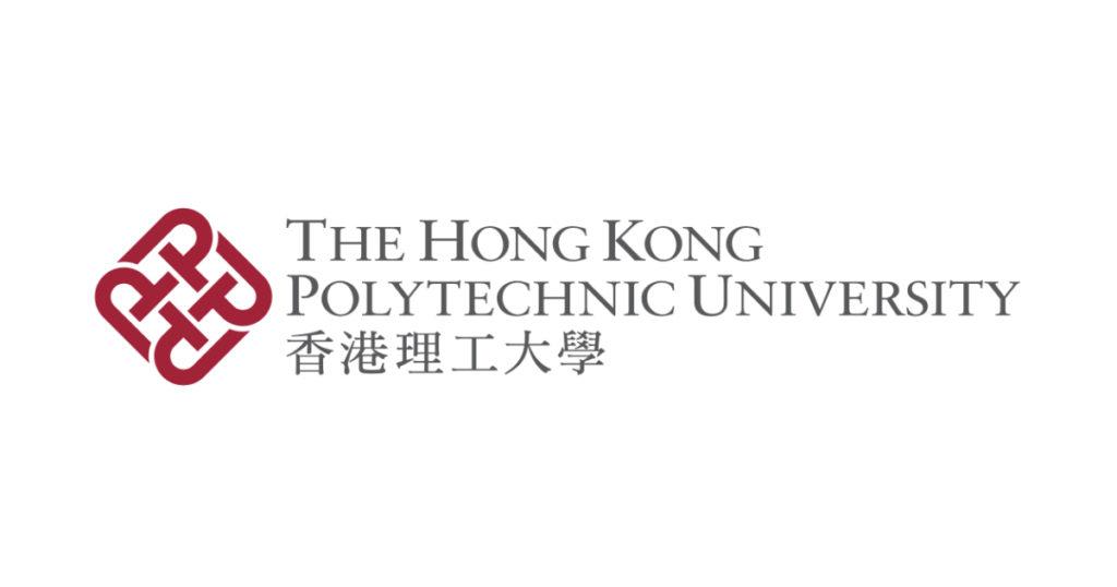 Frontpage - poly u university 1024x538 1