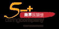 cc_logo_5ys