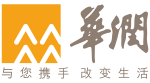 china-resources-vector-logo