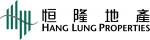 fit_size_logo
