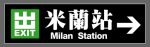 milanstation_logo_470px