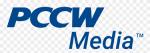 pccw_media